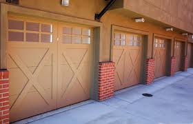 Garage Door Service Greeley